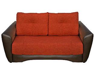 Купить диван Пять Звезд Комфорт - евро 2