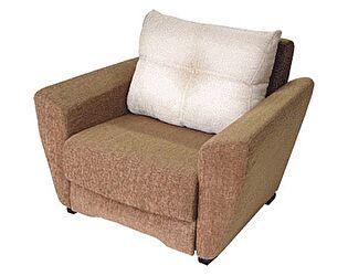 Купить кресло Пять Звезд Комфорт Евро-2
