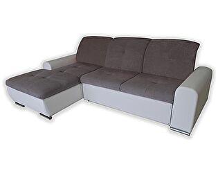 Купить диван Пять Звезд Кристофер угловой модульный