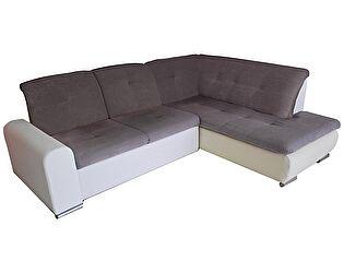 Купить диван Пять Звезд Кристофер 2 угловой модульный