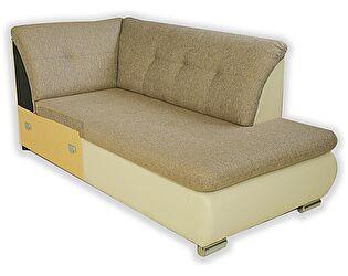 Купить диван Пять Звезд Канапе Кристофер нераскладной большой
