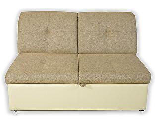 Купить диван Пять Звезд Раскладная часть Кристофер