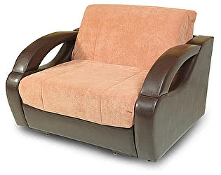 Купить диван Пять Звезд Ласка-2
