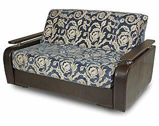 Купить диван Пять Звезд Марракеш-2
