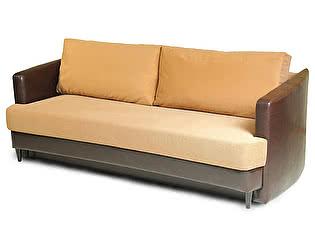 Купить диван Пять Звезд Мичиган