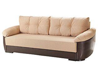 Купить диван Пять Звезд Минск