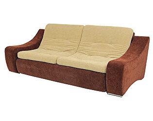 Купить диван Пять Звезд Монреаль 1