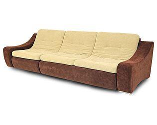 Купить диван Пять Звезд Монреаль 3