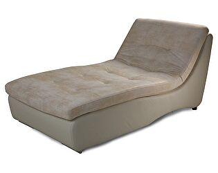 Купить диван Пять Звезд Монреаль (канапе с ящиком)
