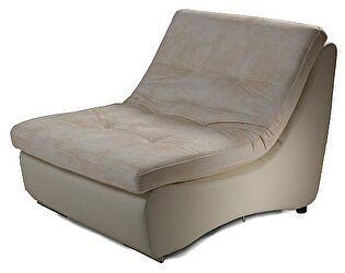 Купить кресло Пять Звезд Монреаль