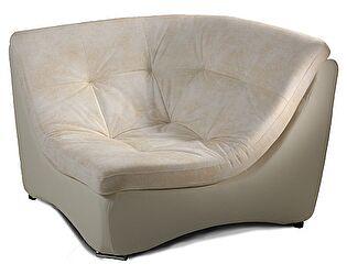 Купить диван Пять Звезд Монреаль, угловой элемент
