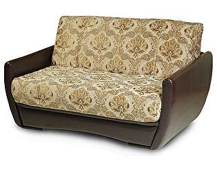 Купить диван Пять Звезд Монро-2