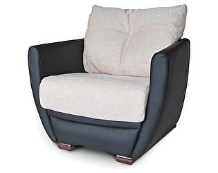 Купить кресло Пять Звезд Монро