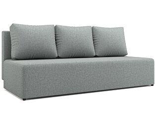 Купить диван Пять Звезд Нексус