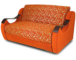 Купить диван Пять Звезд Парма-2