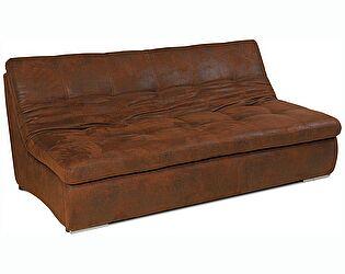 Купить диван Пять Звезд Релакс без подлокотников