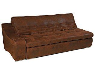 Купить диван Пять Звезд Релакс с одним подлокотником