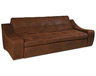 Купить диван Пять Звезд Релакс с 2 подлокотниками