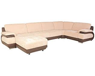 Купить диван Пять Звезд модульный Сен-Тропе №2