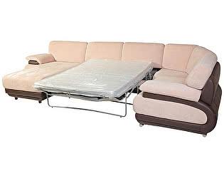 Купить диван Пять Звезд модульный Сен-Тропе №3