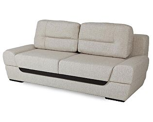Купить диван Пять Звезд Сильва