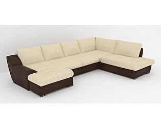 Купить диван Пять Звезд Чикаго