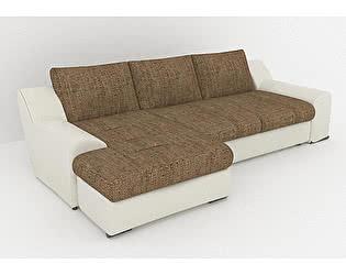 Купить диван Пять Звезд Чикаго угловой