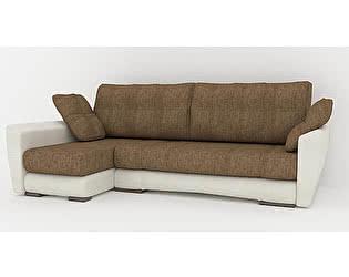 Купить диван Пять Звезд Комфорт-евро угловой