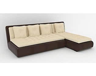 Купить диван Пять Звезд Кормак угловой