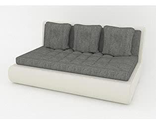 Купить диван Пять Звезд Кормак (кровать)