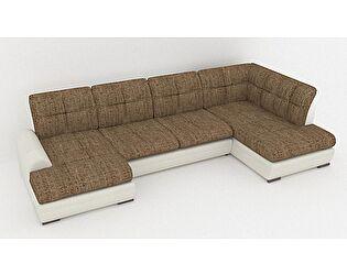 Купить диван Пять Звезд Кристофер