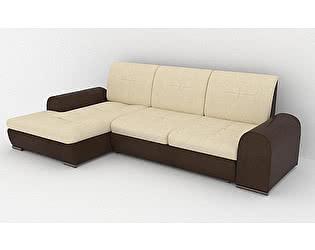 Купить диван Пять Звезд Кристофер угловой