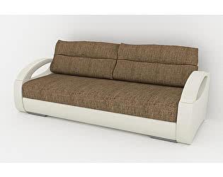 Купить диван Пять Звезд Ласка