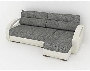 Купить диван Пять Звезд Ласка  угловой
