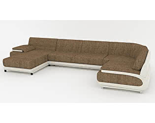 Купить диван Пять Звезд Сен-Тропе
