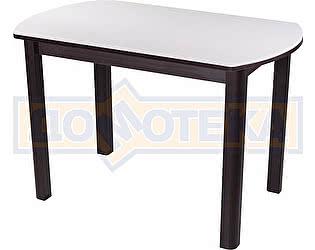 Купить стол Домотека Румба ПО-1 КМ 04 ВН 04 ВН ,венге