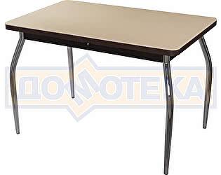 Купить стол Домотека Румба ПР КМ 06 ВН 01 ,венге