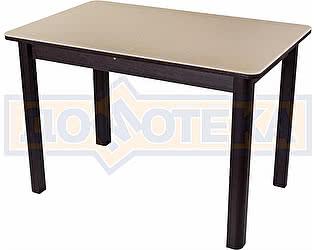 Купить стол Домотека Румба ПР КМ 06 ВН 04 ВН ,венге