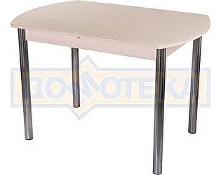 Купить стол Домотека Танго ПО МД ст-КР 02 ,молочный дуб