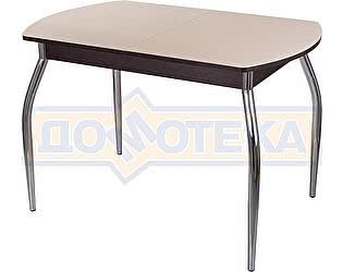 Купить стол Домотека Танго ПО-1 ВН ст-КР 01 ,венге