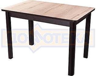Купить стол Домотека Джаз ПР ДС 04 ВН (Столешница Дуб светлый)