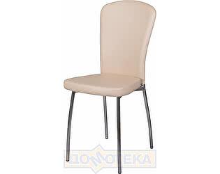 Купить стул Домотека Палермо В-1/В-1 бежевый