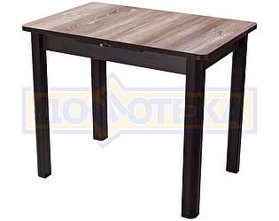 Купить стол Домотека Джаз ПР-М ДТ 04 ВН (Столешница Дуб темный)
