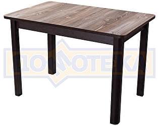 Купить стол Домотека Джаз ПР ДТ 04 ВН (Столешница Дуб темный)