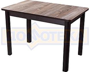 Купить стол Домотека Джаз ПР-1 ДТ 04 ВН (Столешница Дуб темный)