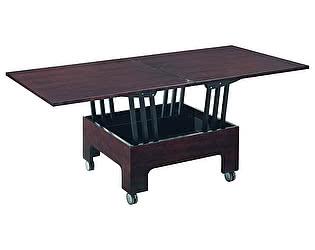 Купить стол ESF В2202 AG  новый венге