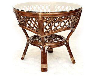 Купить стол ЭкоДизайн Melang 1305А Б