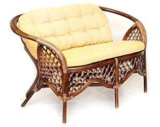Купить диван ЭкоДизайн Melang 1305С Б