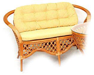 Купить диван ЭкоДизайн Melang 1305С К
