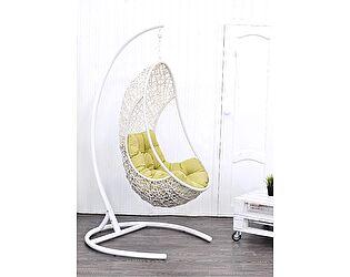 Купить кресло ЭкоДизайн LITE подвесное